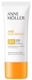 Anne Möller Age Sun Resist Cream SPF50 50ml