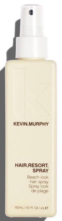 Plaukų purškiklis Kevin Murphy Hair Resort, 150 ml