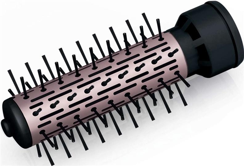 Plaukų formavimo šukos Philips HP8666/00