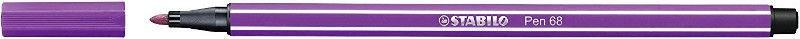 Stabilo Pen 68 12pcs