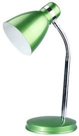 SN HD2011 E27 Lamp Green