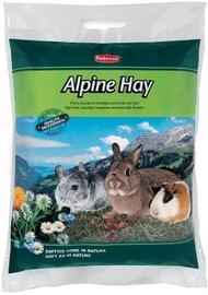 Padovan Alpine Hay 700g