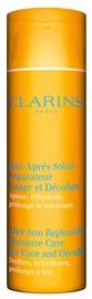 Clarins After Sun Replenishing Moisture Care 50ml
