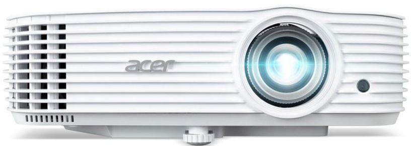 Acer Projector P1555