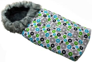 Vaikiškas miegmaišis Babylove Eskimo Sleeping Bag Art.87534