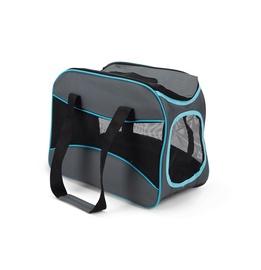 Transportavimo krepšys gyvūnui Beeztees, 42 x 21 x 30 cm