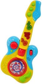 Interaktīva rotaļlieta PlayGo 2666