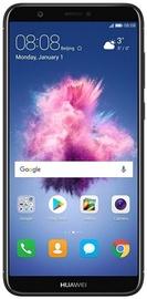 Huawei P Smart 3/32GB Black