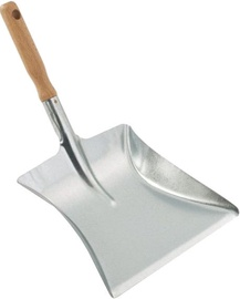 Leifheit Metal Dustpan