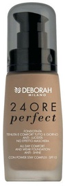 Deborah Milano 24Ore Care Perfection Foundation 30ml 02
