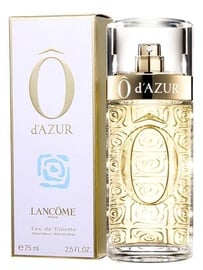 Lancome O d´Azur 75ml EDT