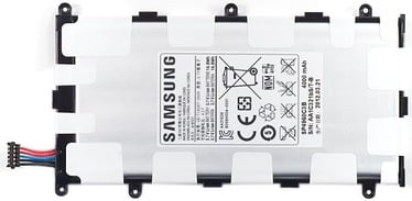 Samsung Original Battery For Samsung Tab 2 7.0 Plus P3100 P3113 4000mAh OEM