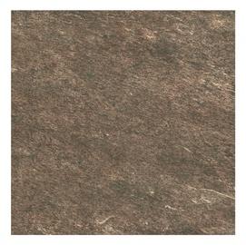 Akmens masės plytelės Antes Brown, 30 x 30 cm