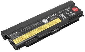 Lenovo ThinkPad Battery 57++ 9-Cell