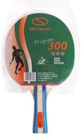 SMJ Ping Pong Racket 300