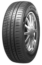 Suverehv Sailun Atrezzo Elite, 205/55 R16 91 H