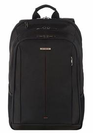 Samsonite GuardIT 2.0 Backpack 17.3 Black CM509007