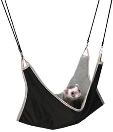 Trixie Hammock Brown