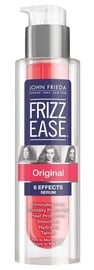 Plaukų serumas John Frieda Frizz Ease Original 6 Effects, 50 ml