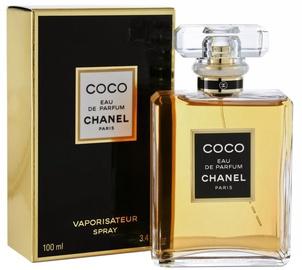 Chanel Coco 100ml EDP