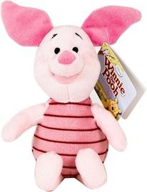 Disney Piglet 1100038