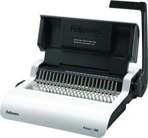 Iesiešanas mašīna Fellowes Pulsar+ 300