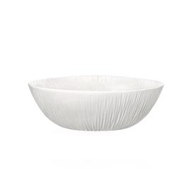 Dubenėlis Bormioli Coconut, 422313FAC121990, grūdintas stiklas, 15 cm