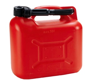 Bottari 10l Fuel Can Homologated 28062
