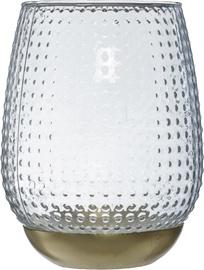 Žvakidė Atmosphera, 12x15.5 cm