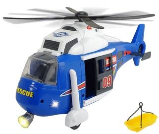 Interaktyvus žaislas Dickie Toys Action Series Helicopter 3308356