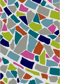 Ковер Oriental Sonic Carpet 80x150cm 2167-X IA1