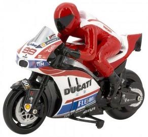 KIDZTech RC Mini Ducati Rider 84470