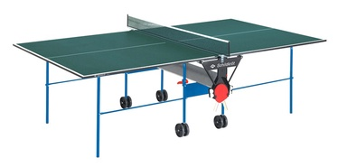Stalo teniso stalas Donic Joker Indoor 838542