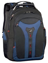 Wenger Notebook Backpack for 16'' Blue/Black