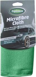 Ткань CarPlan Triplewax Microfibre Cloth