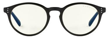 Gunnar Attache Computer Glasses Onyx Clear