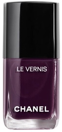 Chanel Le Vernis Longwear Nail Colour 13ml 628
