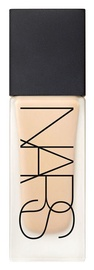 Nars All Day Luminous Weightless Foundation 30ml Santa Fe