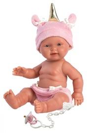 Llorens Baby Doll 26cm Unicorn