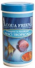 Record Acqua Friend Tropicali 250ml