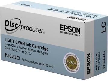 Epson PP-100 Cartridge Light Cyan