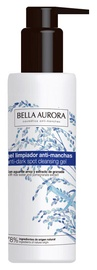 Bella Aurora Anti Dark Spot Cleansing Gel 200ml