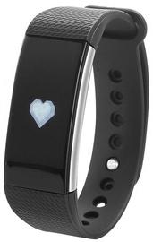 Forme FW-11 Smart Wristband