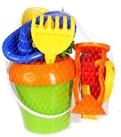 Verners Bucket/Accessories 648 Green