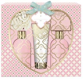 Baylis & Harding Pink Prosecco & Elderflower 5 Piece Set