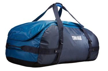 Thule Chasm 90L Travel Bag Poseidon