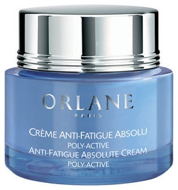 Orlane Anti Fatigue Absolute Cream Poly Active 50ml