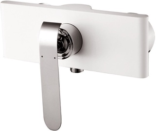 Vento Tivoli Shower Faucet with Accessories