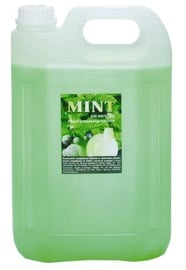 Reneva Mint 5l
