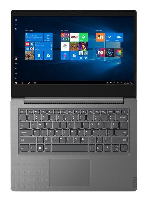 """Nešiojamas kompiuteris Lenovo V V14 82C5A00AIH PL Intel® Core™ i3, 4GB/1TB, 14"""""""